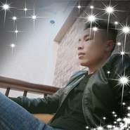 vanel470's profile photo