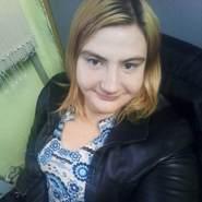 user_rdpm89250's profile photo