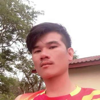 JoyTpv999999_Bueng Kan_Single_Male