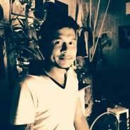 piyasakt6's profile photo
