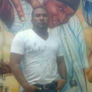 augustom122's profile photo
