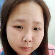 onpisutklinhom's profile photo