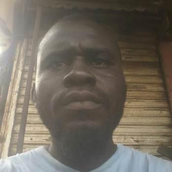 vieuxa_Dakar_Single_Male