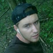 vadim768's profile photo