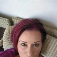 petra_valentina's profile photo