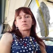 user_ve532's profile photo
