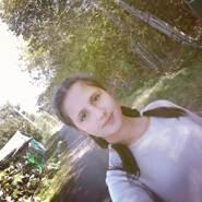 user_mbf43812's profile photo
