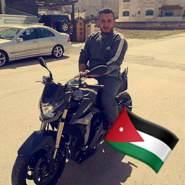 aymana1273's profile photo