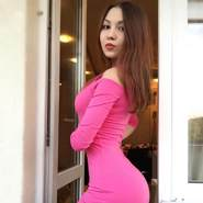 melis951's profile photo