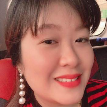 noi_x_l_Gyeongsangbuk-Do_רווק_נקבה