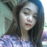 lorainj's profile photo