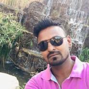 mohammadz396's profile photo