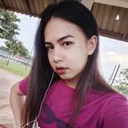 phoophae_1234's profile photo