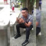 jejep371's profile photo