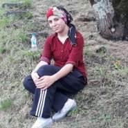 zeynepb68's profile photo