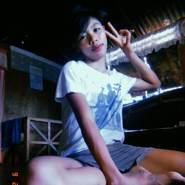 jericp2's profile photo