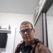 rafael4274's profile photo