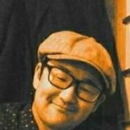 k_kazuki_0210's profile photo