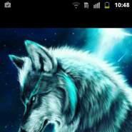 huseyn_1111's profile photo