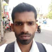mahesh617's profile photo