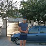 iuliana98's profile photo