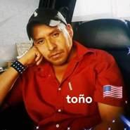 tonoh320's profile photo