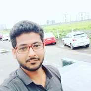 kamalk1133's profile photo