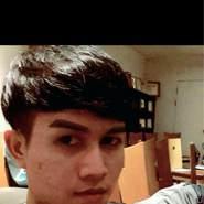 nirucha_8's profile photo