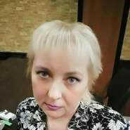 user_sivo4835's profile photo
