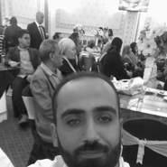 khaledg296's profile photo