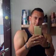 user650793593's profile photo