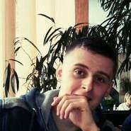 vasilev76's profile photo
