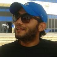 karim4501's profile photo