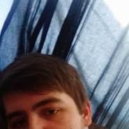 joseph2578's profile photo