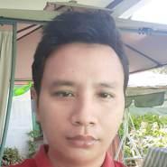rienzil's profile photo