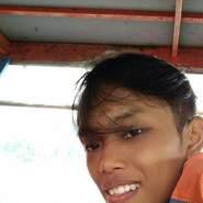 arisal9's profile photo