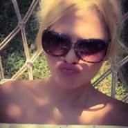 melisaa197's profile photo