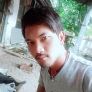 user_dpl38's profile photo