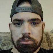 jeremiahc36's profile photo