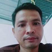 user_xqo76805's profile photo