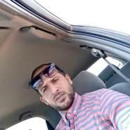 saada046's profile photo