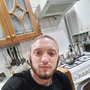 user85243511's profile photo