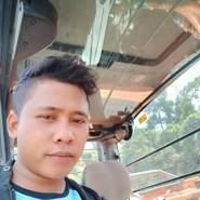 dodia132's profile photo