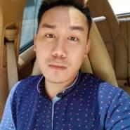 zhao_cheng's profile photo