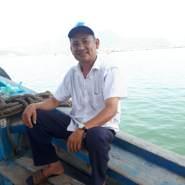 hungn7531's profile photo