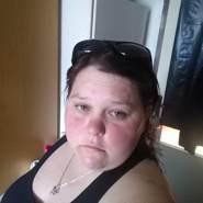 veronikal15's profile photo