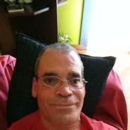 silvad68's profile photo