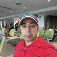 abbasa613's profile photo