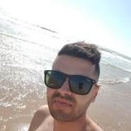 boujida7's profile photo