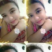 laurap419's profile photo